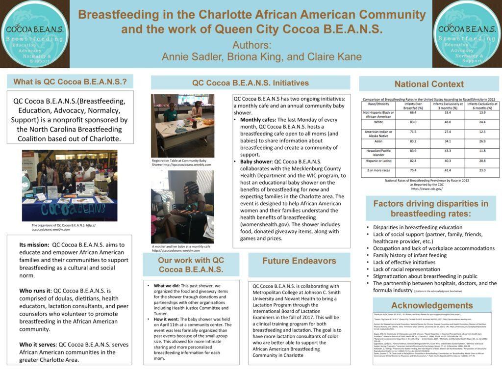 thumbnail of Kane-QC-Cocoa-B.E.A.N.S.-symposium-poster