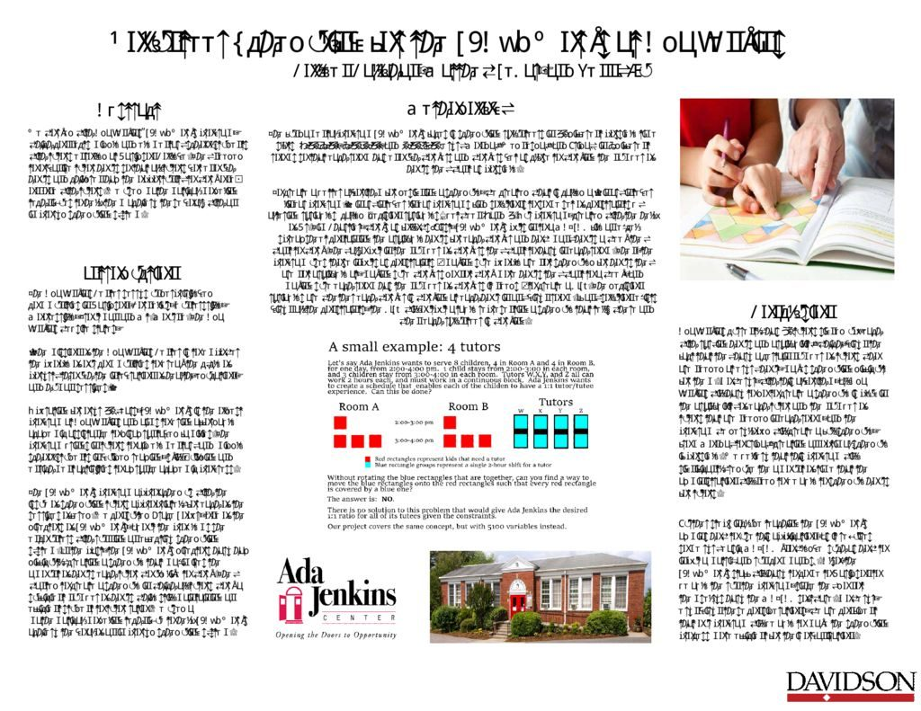 thumbnail of LeBar-Ada-Jenkins-Final-Presentation