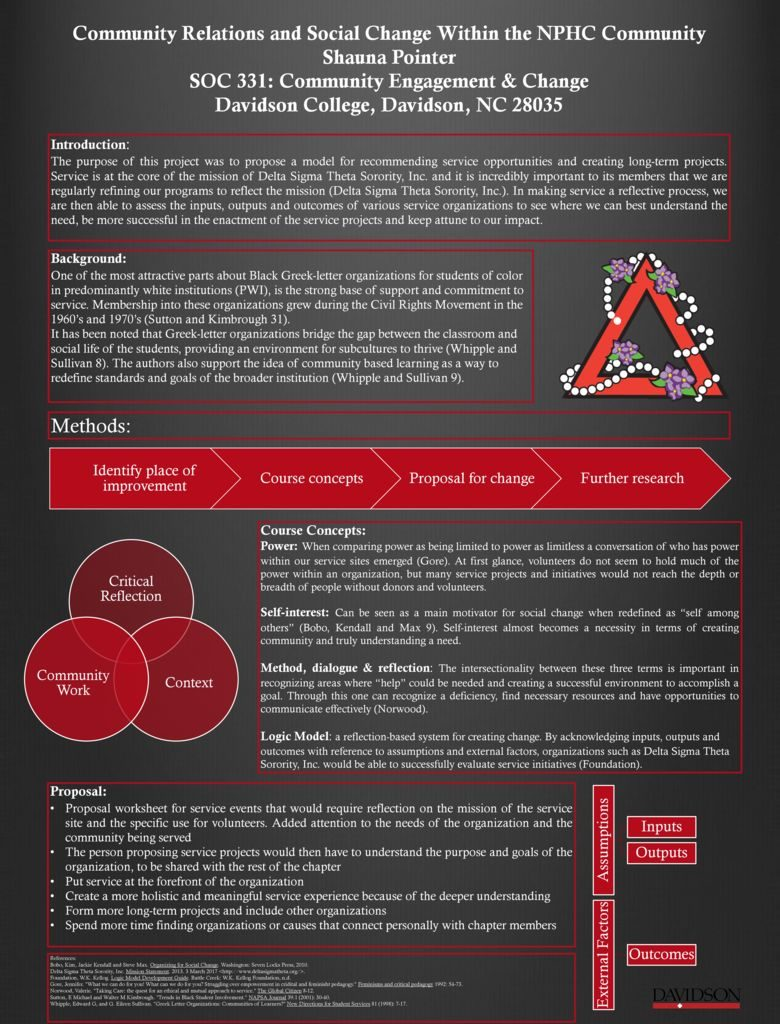 thumbnail of Pointer-Proposal-for-Change-Poster