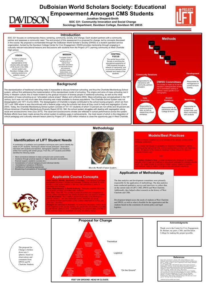 thumbnail of Shep-Smith-Poster