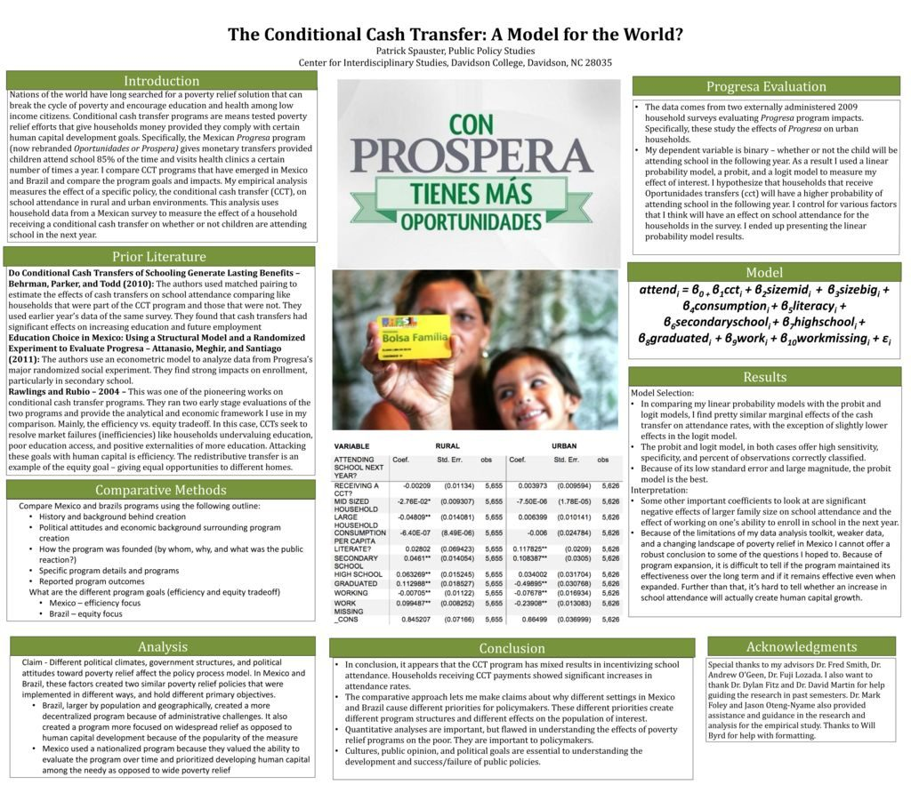 thumbnail of Spauster_Capstone_Poster