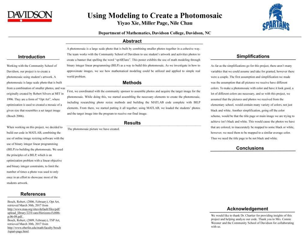 thumbnail of Xie-ModelingPP