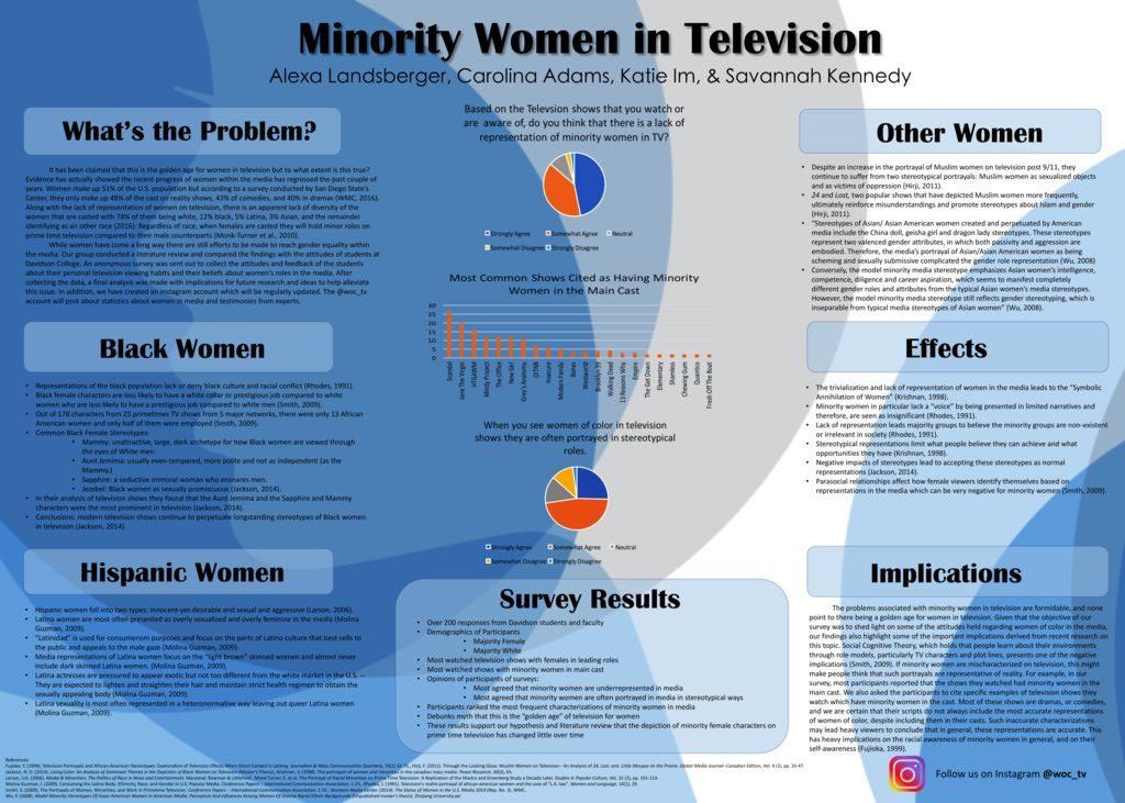 thumbnail of landsberger-MinorityWomeninTV