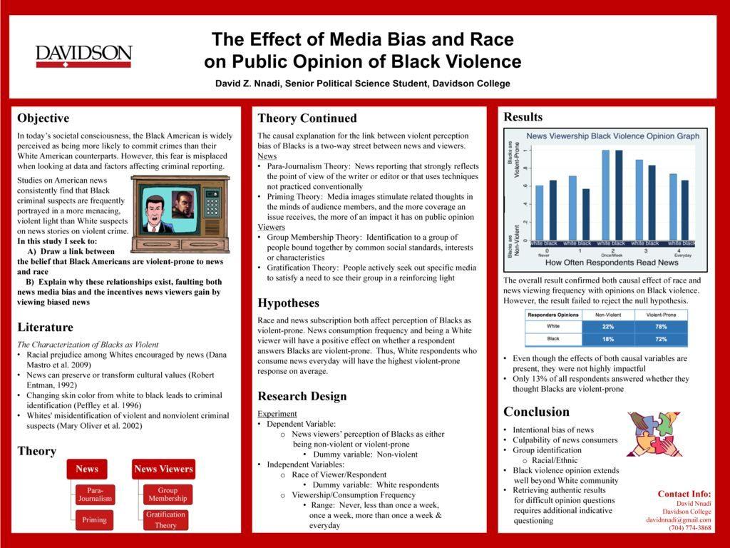 thumbnail of Nnadi-Final-Poster-Draft-36×28-News-and-Race-Bias-for-Symposium
