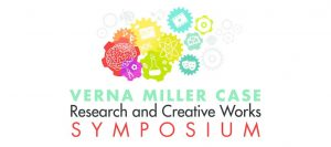thumbnail of Case Symposium logos 2019-FINAL-vertical